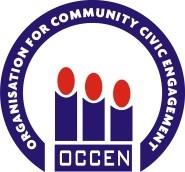 https://occen.org/author/occen_wordpress/